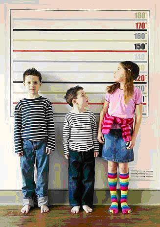 http://pmb.palcomtech.com/wp-content/uploads/Cara-menambah-tinggi-badan-secara-alami.jpg