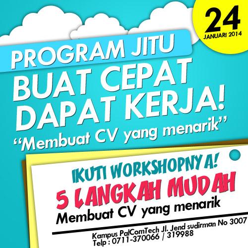 cv_workshop