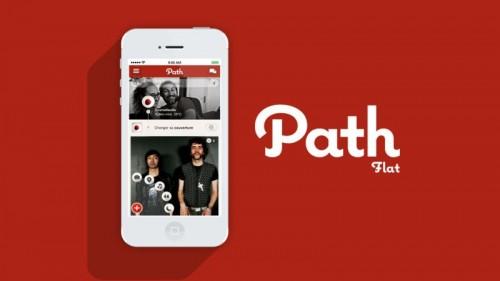 kakao-talk-resmi-akuisisi-jejaring-sosial-path-Sw2ais95lN