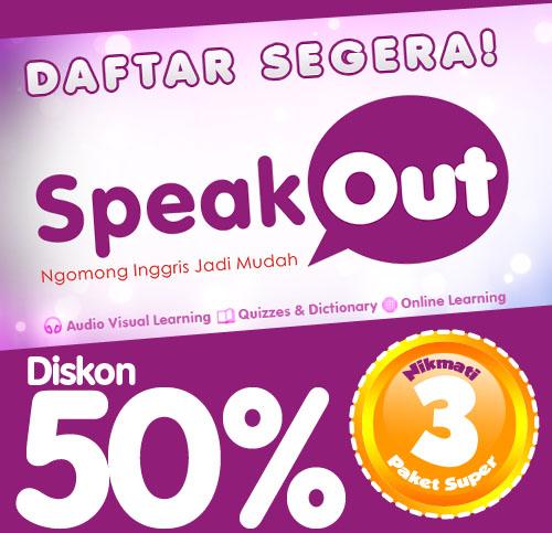 promor_speakout