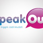 speak_out