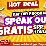 thumb_deal_2014_speakout