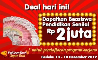 thumb_deal_beasiswa2juta_perpanjang18copy