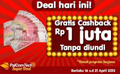 thumb_deal_casback_1juta_21_april2013