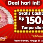 thumb_deal_cashback_150
