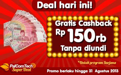 thumb_deal_cashback_150