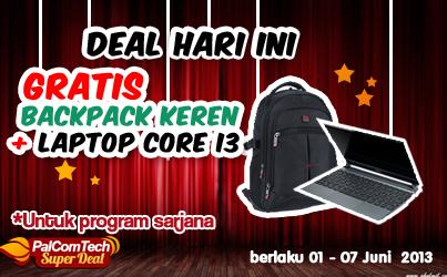 thumb_deal_nian_backpack+laptop2