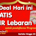 thumb_deal_thr_lebaran_2013
