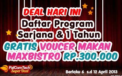 thumb_deal_voucher_makan_maxbistro
