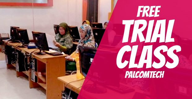 thumb_free_trial_class