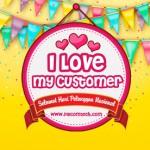 thumb_hari_pelanggan