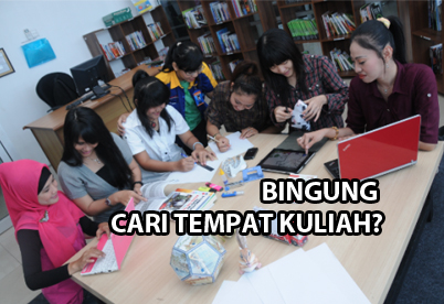 thumb_kuliah_komputer_palembang