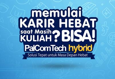 thumb_pct_hybrid