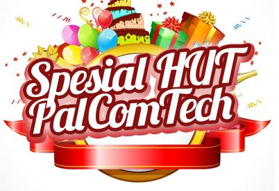 thumb_spesial_ultah_pct
