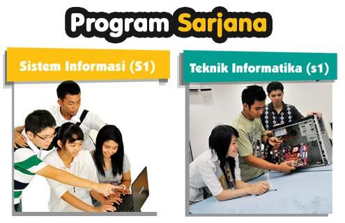prog_sarjana1-e133430313659742