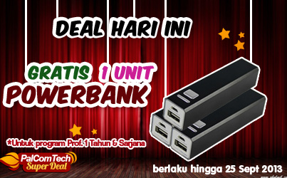 thumb_deal_power_bank_25_Sept